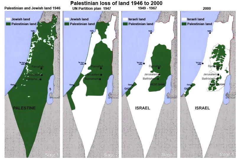 """Die Grafik """"http://www.initiative.cc/Artikelfotos/Israel01.jpg"""" kann nicht angezeigt werden, weil sie Fehler enthält."""