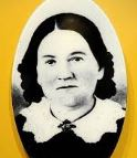 Thomas Edison Mutter