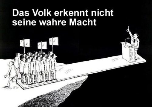 http://www.initiative.cc/Artikelfotos/macht-volk.jpg